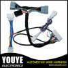 Automotive Power Window Wiring Harness for Honda