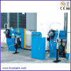 High Quality and Speed Silicone Wire Extruder Machine