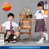 Hot Sale Children′s Primary School Uniform