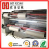 Matte Soft Touch Film Suitable for UV Printing