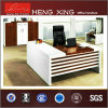 2014 Chinese Modern Wooden Office Desk Furniture (HX-ND5019)