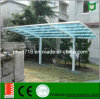 Aluminium Alloy Car Port