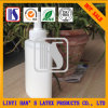 120ml Fast Drying White PVAC Glue for School