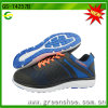 New Fashion Sneaker Shoes for Men (GS-74257)