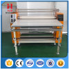 Roller to Roller T Shirt Heat Transfer Printing Machine