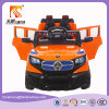 Ce Approved Battery Operated Remote Control Kids Electric Cars Wholesale