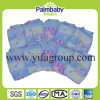 2014 Baby Diaper Manufacturer, Baby Nappies