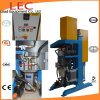 China Supplier Electric Cement Injection Grout Machine