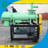 Animal Manure Dung/Cow Dung Separator Dewatering Machine