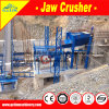 Large Capacity Prospecting Equipment for Chromite Ore
