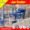 Large Capacity Prospecting Equipment for Chromite Ore