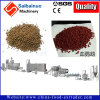 Fish Food Pellet Making Machine Production Line