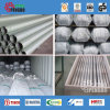 7.5 Inch Stainless Steel Round Pipe