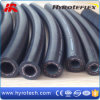 Rubber Air Conditioning Hose