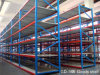 Industrial Commercial Warehouse Shelving Pallet Racks