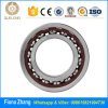 Factory Angular Contact Ball Bearings Custom Bearings