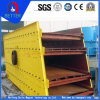High Tech/ Performance Vibrating Screen with Circular Type, Screening Machine, Vibrating Sieve for Sale