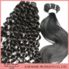 Brazilian Hair Guangzhou Hair Quality Double Wefts Hairs (KF-8)