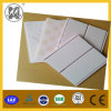 PVC Ceiling in China (HM-11)