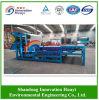 Belt Type Filter Press for Food Industries