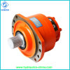 Mse11 Radial Piston Hydraulic Motor
