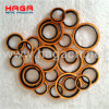 Brass Bonded Washer O Rings