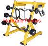 Signature Line, Protraining Equipment, Gym Machine-Handle Rack (PT-954)