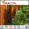 Multicolor Leisure Fake Grass for Backyard (L-3503)