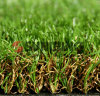 High Quality Outdoor Artificial Natural Garden Plastic Green Grass