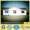 Small Size Steel Frame Structure Modular House