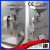 High Effective Universal Pulverizer/Universal Sugar Pulverizer