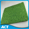 Monofilament Artificial Turf Grass for Golf Grass G13