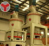 Highest Fineness Hgm Micropowder Ginding Mill Manufacturer for Sale