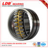 Spherical Roller Bearing 22314ca W33 High Quality