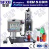 Sfxg-200 Semi Automatic Manual Bottle Capping Machine