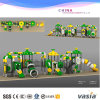 2015 Vasia Golden Supplier′s Outdoor Amusement Park Equipment