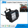 Ymt IP68 LED 18W Auto Light Square LED Work Lights