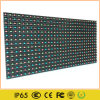 Multi Color Single Lamp LED DOT Matrix Module
