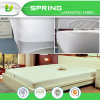 Design Make to Order Cover for Waterproof Mattress Topper for Hotels