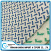 Water Absorption Needle Punched Nonwoven Fabric for Cleaning Cloth