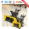 3 in 1 Snow Cleaning Machine /Snow Thrower