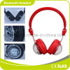 Stereo LED Bluetooth Headphone with Customized Package