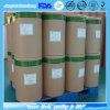 Hpmcp (HP55) /Hydroxypropyl Methylcellulose Phthalate 9050-31-1