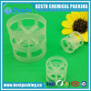 38mm Plastic Packing Pall Ring as Random Packing