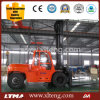 Ce ISO Approved New Forklift 10 Ton Diesel Forklift Price