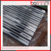 Galvanized Steel Roofing Sheet Roof Tile for Building Material