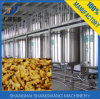 Automatic Ginger Juice Production Line, Processing Machine for Sale