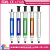 Highlighter and Pen Highlighter Color Blue Highlighter Pens