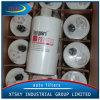 Best Selling Car Fuel System Fuel Filter Fs19732