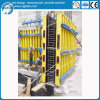 Timber Beam Wall Formwork for Concrete Pouring Wall Building Construction